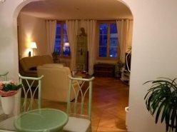 Appartement 5 pièces à Payerne