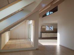 Duplex 4.5 pièces à Vallamand