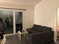 Appartement de 2.5 pièces en attique