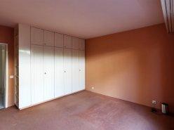 Magnifique appartement  de 9.5 pièces à Sion